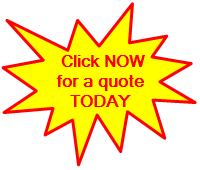 Cheap rented Property Insurance quotes