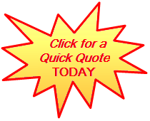 Thatched Property Insurance quotes